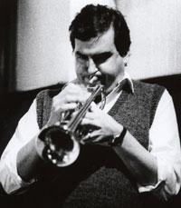 Warwick Alder
