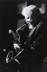 Bob Bertles