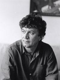 Miroslav Bukovsky