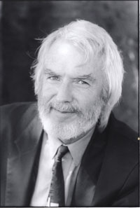John Pochée (OAM)